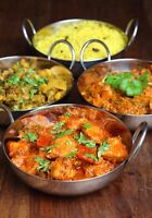 HOMEBASE INDIAN COOK AT YOUR HOUSE!!! 647 235 5458