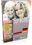Deutsch Für Ausländer