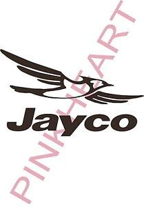 Jayco-bird-Decals-popup-RV-sticker-decal-graphic-pop-up-camper-stickers-logo