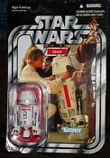 Star Wars A New Hope Figures
