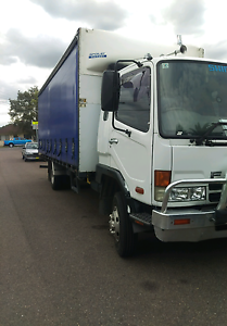RUBBISH REMOVAL Georges Hall Bankstown Area Preview