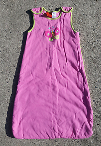 Baby Sleeping Bag sz 0-1 Beachmere Caboolture Area Preview