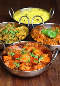 HOMECOOK INDIAN AVAILABLE AT YOUR PLACE ( VEG. NON-VEG.)