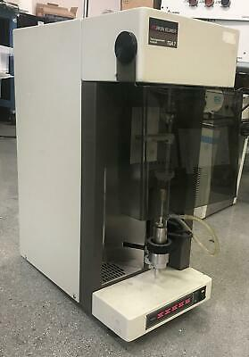 Perkin Elmer Tga 7 Thermogravimetric Analyzer