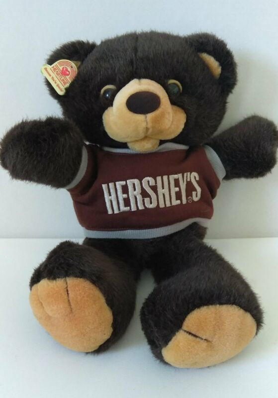 1987 Collectibles Hershey