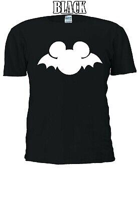 Mickey Mouse Family Halloween Costumes (Disney Mickey Mouse Halloween Costume Cute Family T-shirt Men Women Unisex)