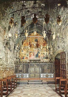 Alte Postkarte - Assisi - Basilica S. Maria degli Angeli