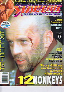 BRUCE-WILLIS-INVADERS-STAR-TREK-TERMINATOR-2-Starlog-no-222