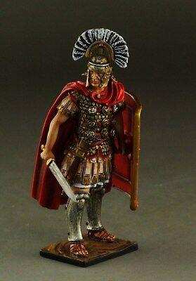 1/30  Roman Centurion by Country Honor Roman006