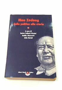 Mao-Zedong-dalla-politica-alla-storia-AAVV-Editori-Riuniti-1988