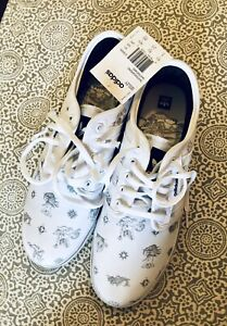 ADIDAS SNEAKERS BRAND NEW WITH TAGS