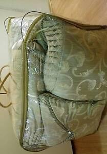 7 piece Comforter set Macquarie Park Ryde Area Preview