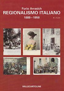 CATALOGO-REGIONALISMO-ITALIANO-1889-1950-Furio-Arrasich