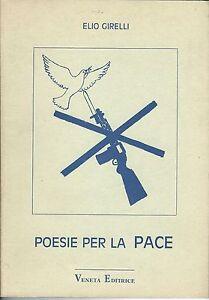 Poesie-per-la-pace-Elio-Girelli-libro-omaggio