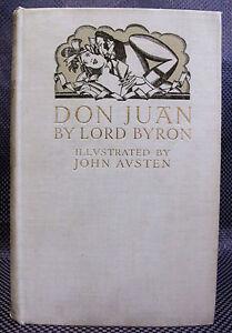 don juan lord byron summary Don juan é um poema satírico de lord byron, baseado no mito de don juan, que o autor subverte, tratando de descrever juan não como um conquistador cruel e.