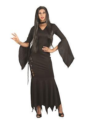 n,Halloween/Addams Family, Kostüm (Halloween Family Kostüme)