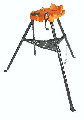 186 Current 186 Tri-pod Chain Vise Stand 18-6 Capacity