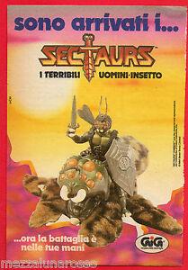 Pubblicita-Advertising-Werbung-GIG-1986-SECTAURS-2