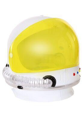 Kids Astronaut Helmet - Astronaut Kids Helmet
