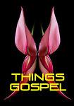 Things+Gospel