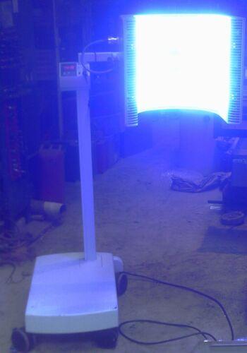 DUSA Blue Light Blu-U Photodynamic Therapy Acne Control 4170-1 GUARENTEE