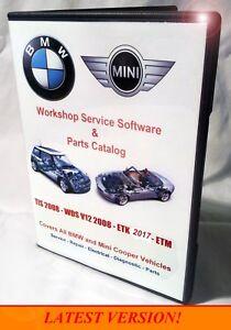 mini cooper repair manual ebay rh ebay com 2013 Mini Cooper S Manual Mini Cooper Owner's Manual