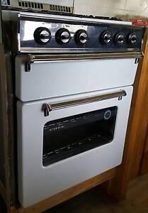 Gas Oven for camper van etc. Kingston Kingborough Area Preview