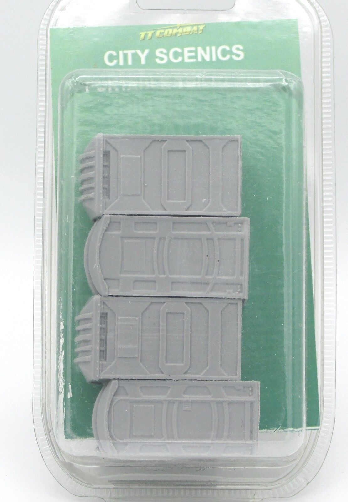 dcsra003 portable toilet set city streets terrain