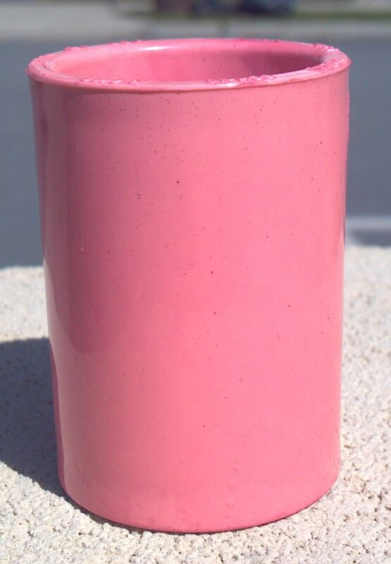 Pink Dye for PVC STAIN 1/4 oz concentrate lqd