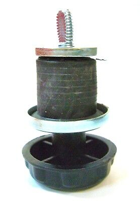 Oil Fill Cap Ford Tractor 230a 231 2310 233 234 250c 2600 260c 2610 2810 Tractor