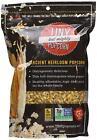 PopCorners Popcorn