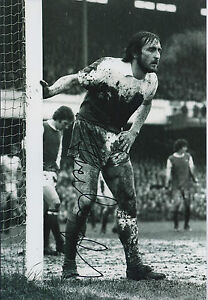 Frank-LAMPARD-Snr-SIGNED-Autograph-12x8-Photo-AFTAL-COA-Hammers-West-Ham-United
