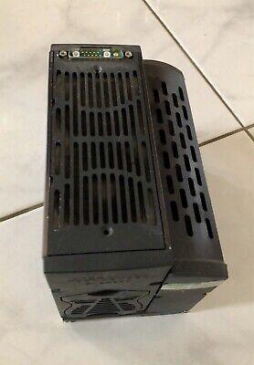 Oce 250gt 350gt 350xt Acuity Hd2504 Right Lamp Uv Cassette Housing 3010109551