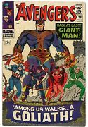 1st Appearance Comics