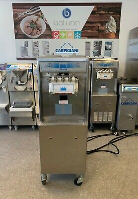 Taylor 794-33 Soft Serve Ice Cream Machine