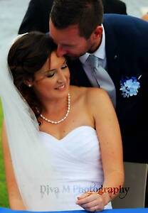 Wedding Photography Perth Perth City Area Preview