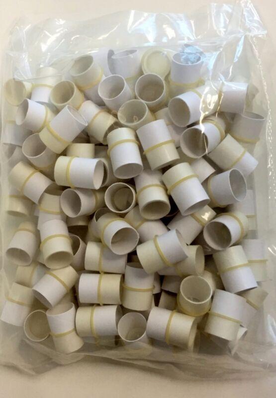 Tonopen Tip Covers 100 Count Tono-Pen Sterilized
