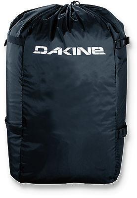Dakine Compressoin Bag Kite Kiteboarding Kitesurfing