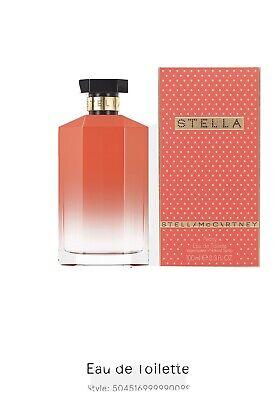 Stella McCartney Peony