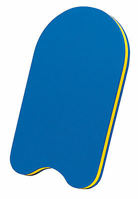 BECO Schwimmbrett Sprint | Schwimmen Schwimmhilfe Kick Board Wasserbrett Neu+OVP