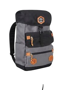 Timberland all multi purpose backpack