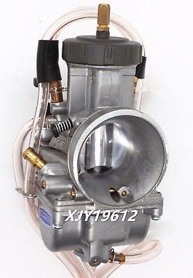 Carburetor For Suzuki RM125