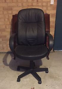 Office chair Currambine Joondalup Area Preview