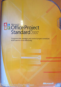 Microsoft-Office-2007-Project-Standard-076-03745