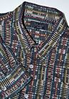 YAMATO Casual Shirts for Men