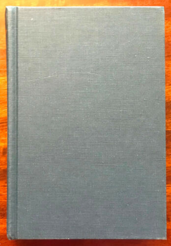 Bulletin National Association Watch Clock Collectors Volumes 4 & 5 1949-1953 HC