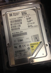 Desktop Hard Disk Drive South Perth South Perth Area Preview