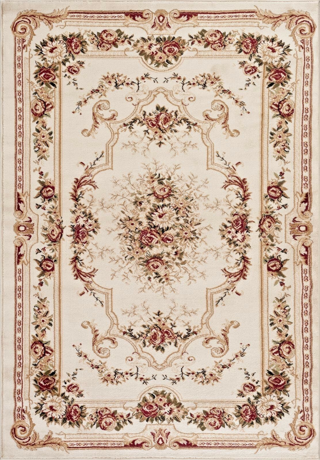Rugs area rugs carpet flooring persian area rug oriental for Where can i buy area rugs