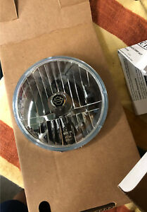 "Harley-Davidson 5-3/4"" Headlamp"