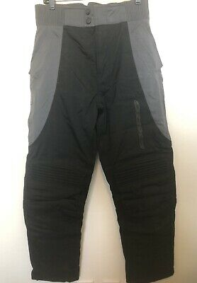 Harley Davidson FXRG Men's Riding Pants